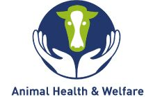 Animal health & welfare